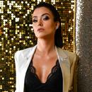 Avatar of Natasha Negovanlis