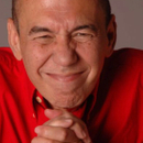 Avatar of Gilbert Gottfried