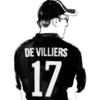 Avatar of AB de Villiers