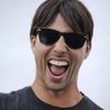 Avatar of NOT Tom Cruise