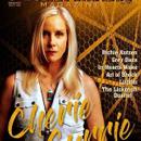 Avatar of Cherie Currie
