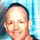 Avatar of Mat Stevenson
