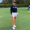 Avatar of Charley Hull