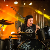 Avatar of Vinny Appice