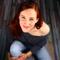 Avatar of Kim Jautze - Learn Dutch with Kim