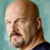 Avatar of Eric Allan Kramer