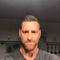 Avatar of Brent Tate