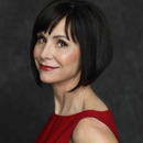 Avatar of Susan Egan