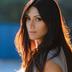 Avatar of Tehmina Sunny
