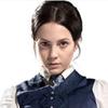Avatar of Catrin Stewart