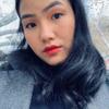 Avatar of Chi Nguyen