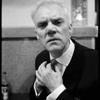 Avatar of Malcolm Mcdowell