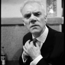 Avatar of Malcolm Mcdowell