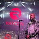 Avatar of Ray J