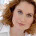 Avatar of Christiane Noll