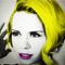 Avatar of Bethany Joy Lenz