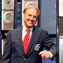 Avatar of Rusty Wallace