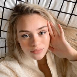 Ashley Mae Besson
