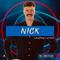 Avatar of Nicholas Benton