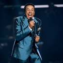 Avatar of Smokey Robinson