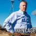 Avatar of Ken Cage