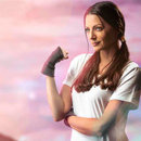 Avatar of Kara Edwards