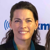 Avatar of Nancy Kerrigan