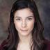 Avatar of Olivia Moore