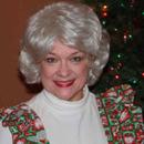 Avatar of Mrs. Santa Claus