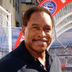 Avatar of Dave Winfield