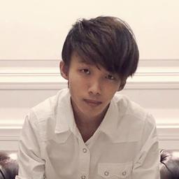 Jayden Yoon ZK