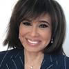 Avatar of Judge Jeanine Pirro