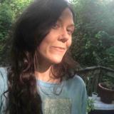 Avatar of Lilly Hiatt