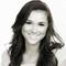 Avatar of Miss Hawaii Nikki Holbrook