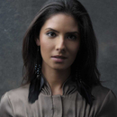 Avatar of Carolyn Ordoñez
