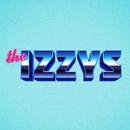 Avatar of The Izzys