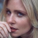 Avatar of Diana Vickers