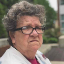Avatar of Angry Grandma