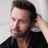 Avatar of Eric Martsolf