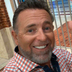 Avatar of Kevin Millar
