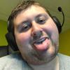 Avatar of Fat Man