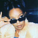 Avatar of Rah Digga