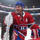 Avatar of Brendan Gallagher