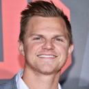 Avatar of Jimmy Clausen