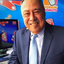 Avatar of Jerry Remy