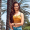 Avatar of Tracy Candela
