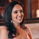 Avatar of Aparna Shewakramani