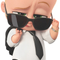 Avatar of The Boss Baby (a.k.a. Ted Templeton)