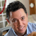 Avatar of Jason Chaffetz