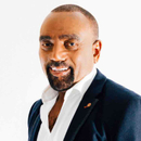 Avatar of Jesse Lee Peterson